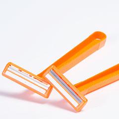 剃り残しがあったらどうするの?脱毛サロンのシェービング対応まとめのイメージ画像